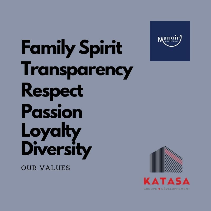 mp katasa values